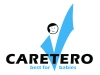 Foteliki samochodowe Caretero