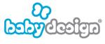 Wózki BABY DESIGN