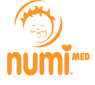 Numimed