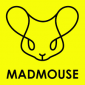 Madmouse