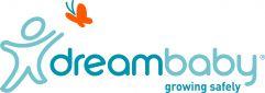 Foteliki samochodowe Dreambaby