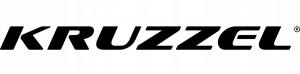 KRUZZEL